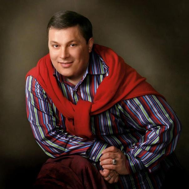 Андрей Разин: «Насте Заворотнюк становится лучше»