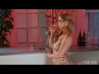 Georgie Lyall - Subtitle Subtext [All Sex, Hardcore, Blowjob, Ar