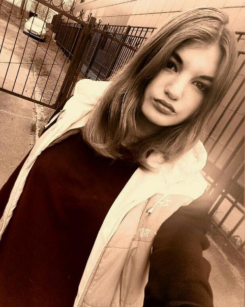 В Карелии 16-летняя девушка погибла от удара током Она пыталась включить бойлер для согрева воды Поспеловой не стало 21 июня. В роковой день, жительница Петрозаводска решила принять душ, а так