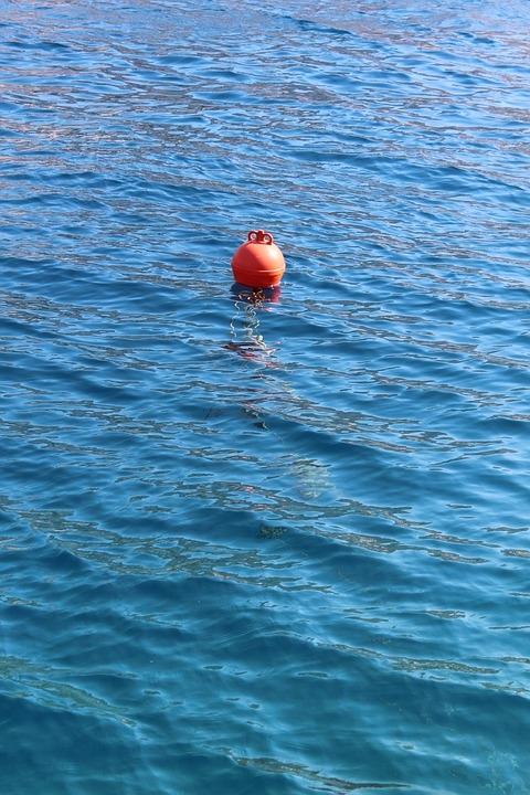 Печальная статистика: в Марий Эл растет число трагедий на воде