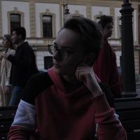 Семён Маслов