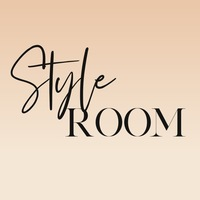 style_room_perm
