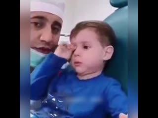 Самый добрый Стоматолог!