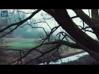 В Беларуси сняли короткометражку о детстве Джона Уика