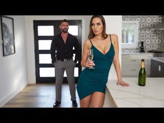 Desiree Dulce - Used [Brazzers] Latina Big Tits Ass Cheating Hot