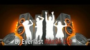★ S 90 ★ Up Down Dance Mega Mix DJ Everlast ★ ❀ Nastik Cat ❀