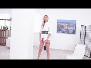 Anal with Polina Maxim