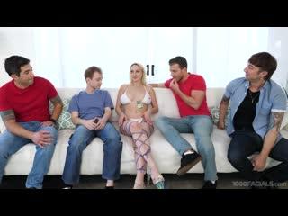 Skylar Vox [порно, porno, русский инцест, домашнее, brazzers, porn, all sex, hd, Milf, трах]