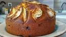 ВЫ БУДЕТЕ ДЕЛАТЬ ЕГО КАЖДЫЙ ДЕНЬ. Яблочный Пирог на Сгущенке. Шарлотка с яблоками!