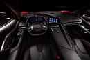 General Motors представили потрясающий Chevrolet Corvette 2020