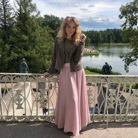 Стилист Karzan Olga