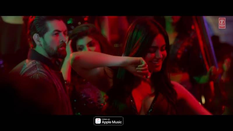 Клип «So Gaya Yeh Jahan» из фильма «Объездная дорога / Bypass Road» - Нил Нитин Мукеш, Ада Шарма