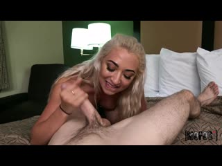 [Mofos] Jessica Jones - Fucking Miss Jones NewPorn2019