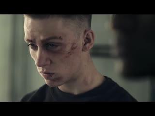 Премьера! T1One - Молодой и глупый (фан клип) tione
