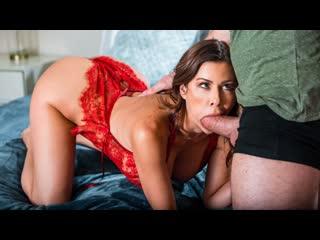 DigitalPlayground Alexis Fawx - Survive The Night Part 2