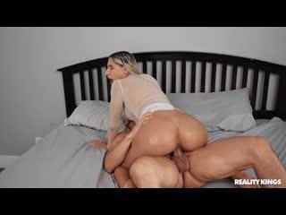 Abella Danger - Soaked. Porn|Порно|Большая попа|Блондинки|Украинки|Сквирт