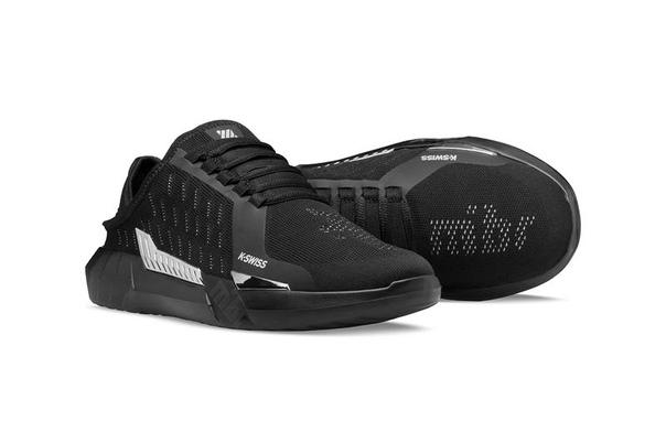 Геймерские кроссовки — это не шутка, за
