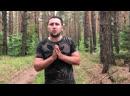 Айдар Шакиров - Йөрәк аша уздырмагыз