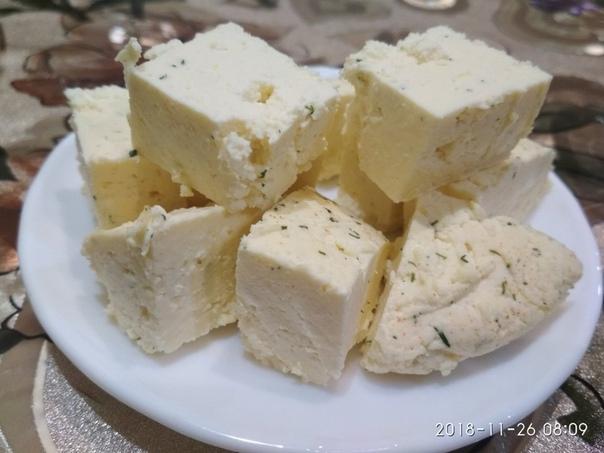 Гөлназ Ишемғолованан сыр эшләү ысулы