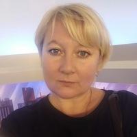Кураева Наталья (Макарова)