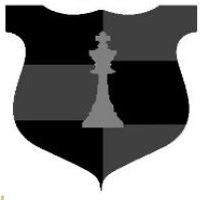 Шахматисты AZT