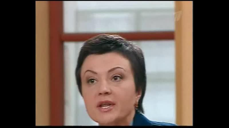 Федеральный судья 03 05 2011 подсудимая Упорова Дина Николаевна п д ч 2 ст 105 УК РФ убийство с особой жестокостью