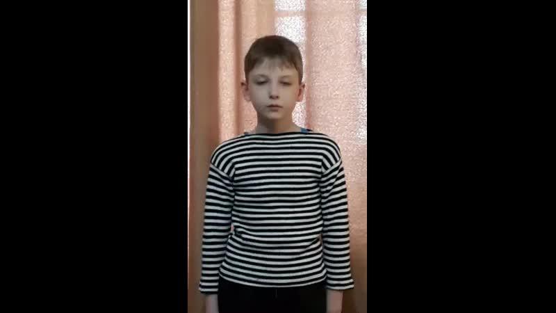 Video 4dc7e62cf8252b1acfc08093e57f684c