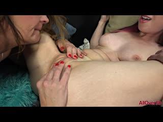 Elexis Monroe, Serena Blair [порно, porno, русский инцест, домашнее, brazzers, porn, all sex, hd, Milf, трах]