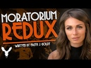 Faith Goldy: Moratorium REDUX