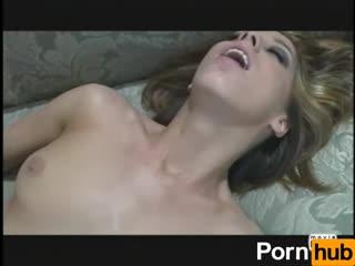 грудастая одногруппница Секс трах all sex porn big tits Milf инцест порно Ебля мать czech  порно анальный Webcam