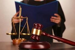 Несоблюдение правил приводит к штрафу