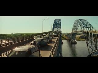 Тихое место 2  (A Quiet Place: Part II) (2020) трейлер русский язык HD / Эмили Блант /