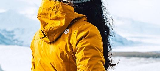 Ветрозащитная одежда в «Манараге» — Новости — О компании — Манарага