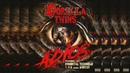 ILL BILL NEMS (GORILLA TWINS) - Adios ft. Immortal Technique DV Alias Khryst (Lyric Video)