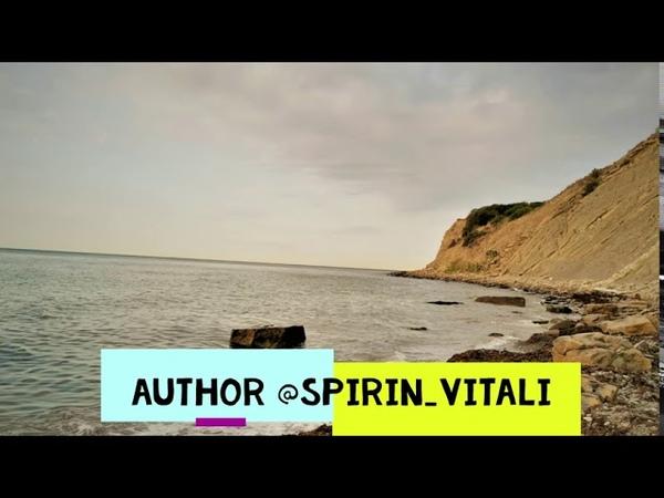 Бурное Черное море штормит волны релакс Расслабляющие звуки Глубокий сон Relax music sea