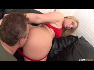 Мясистая блондинка трахнула парня, sex porn blond ass bubble butt fuck girl tits milk pussy love new full mature (Hot&Horny)