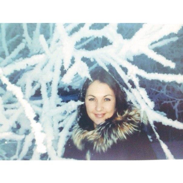 Кашина ирина геронтьевна ярославль фото