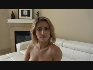 Kristen Scott [PornMir, ПОРНО, new Porn, HD 1080, All sex, POV]