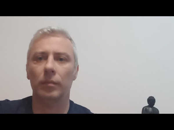 David Icke Ecco Chi C'è In Cima Alla Piramide Del Potere