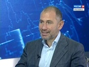 Вести Интервью президент Сегежа Груп Михаил Шамолин