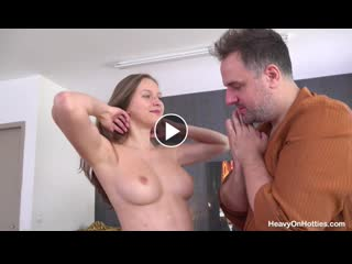 Stacy Cruz - Best Tits Ever - All Sex Teen Babe Big Natural Tits