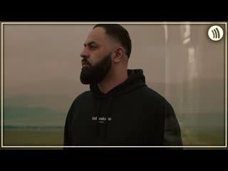 Sevak - Жди меня там I клип #vqMusic (Севак Ханагян)