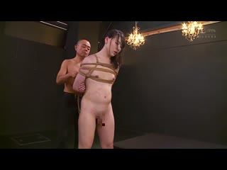 (shemale, bokd) Crossdresser is raped and tortured with special addiction vol.3 TCD-251