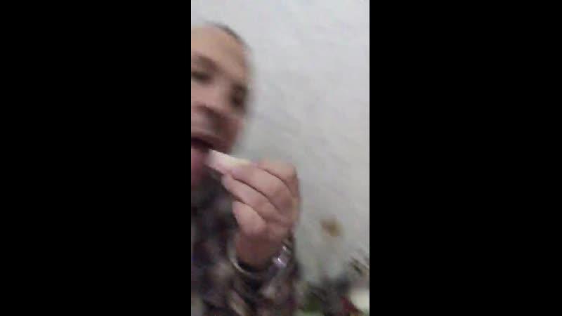 VIDEO 2019 12 21 09 31