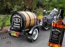 Мегазаводы Виски Джек Дениелс Whiskey Jack Daniels