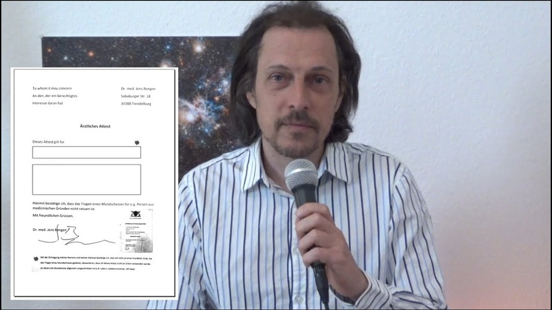 Dr Jens Bengen Trendelburg