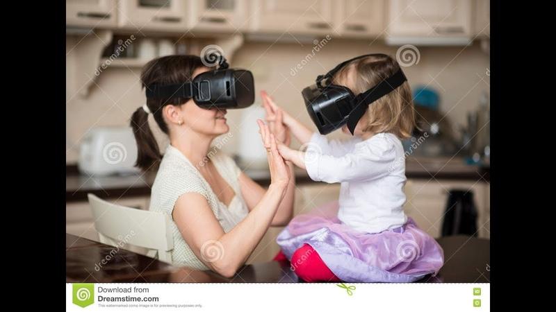 Спецоперация цифровая школа Ковид 2019