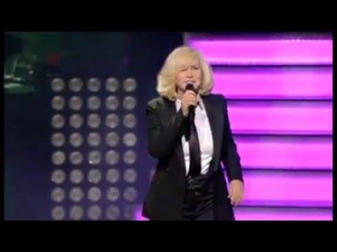 Michèle Torr Medley Live Age Tendre 8