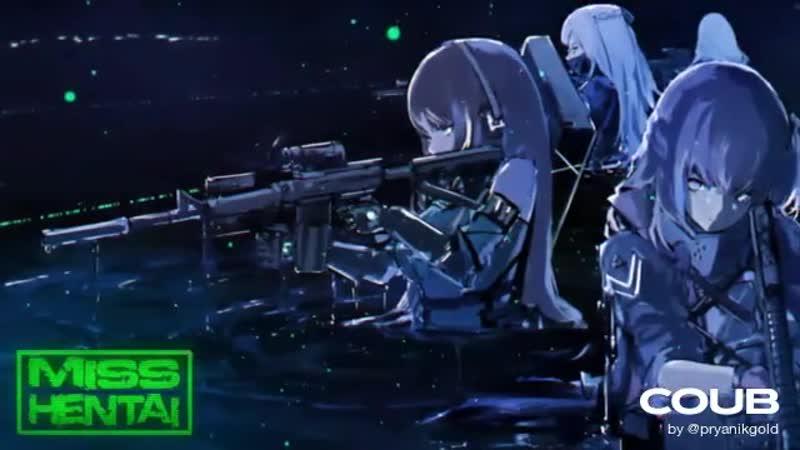 X Ray Dog Linkin Park Screaming Souls Given Up mash upremix by Sharki