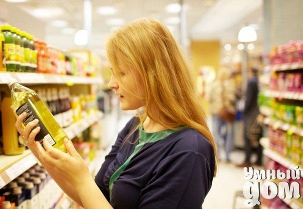 Что надо знать о надписях на продуктах Если вы заботитесь о своем здоровье и читаете надписи на упаковках, прежде чем купить продукты, вы наверняка видели такие распространенные фразы, как